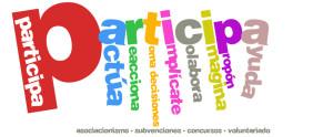 cj_participacion