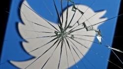 Twitter-campo-abonado-ciberacoso-librepensantes_104250685_1520499_1706x960