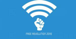 ciberactivismo-720x375
