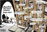 redes_sociales-ciberactivismo.jpg